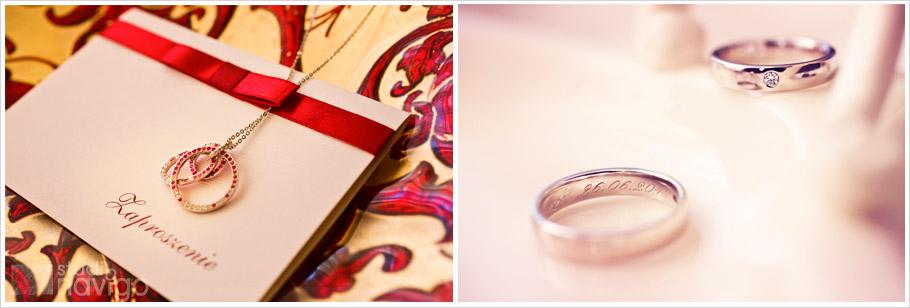 przygotowania do ślubu, zdjęcia ślubne, fotografa ślubna