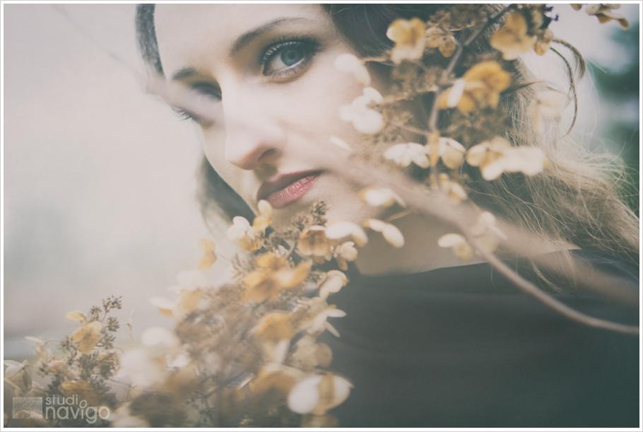 small_Edyta_03